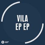 EP EP