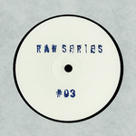Raw Series #03