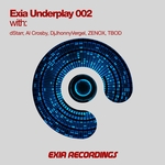Exia Underplay 002