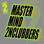 Mister Mind