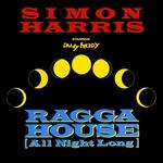 Ragga House (feat Daddy Freddy) (All Night Long)