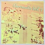 Aeronautic Vol 1