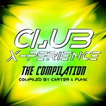 Club X-Perience - The Compilation