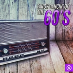 Fancy Dancin' Of The 60's Vol 3