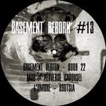 Basement Reborn #13