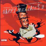 Happy Melodies 3
