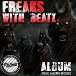 Freaks With Beatz