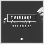 Into Grey EP