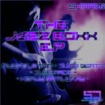 The Jazz Boxx