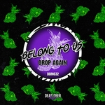 Drop Again
