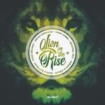 Lion On The Rise Riddim