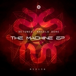 The Machine EP