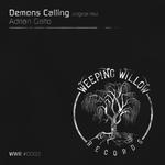 Demons Calling