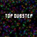 Top Dubstep