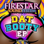 Dat Booty EP