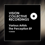 The Perception EP