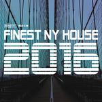 Finest NY House 2016