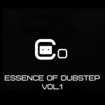 Essence Of Dubstep Vol 1