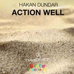 Action Well