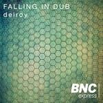 Falling In Dub