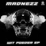Witte Poeder EP