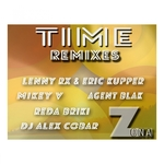 Time Remixes