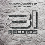 National Groove