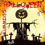 Halloween (Club Mixes)