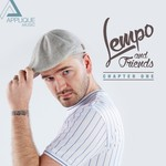 Lempo & Friends, Chapter One