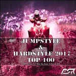 Jumpstyle & Hardstyle 2017 Top 100 (unmixed tracks)