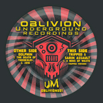Oblivion Underground Recordings 001