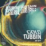 Cold Tubbin EP
