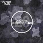 Organic Underground Issue 20