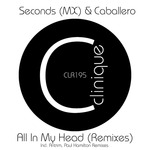 All In My Head (Remixes)
