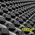 Imperium Techno Vol 1 (unmixed tracks)