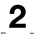 2 Years Of Queen House Music