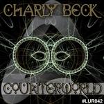 Counterworld EP