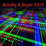 Breaks & Beats 2016