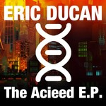 The Acieed EP