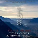 10 Top Charts Runaways Fusion