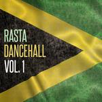Rasta Dancehall Vol 1