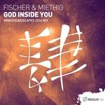 God Inside You