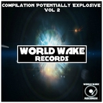 Compilation Potentially Explosive Vol 2