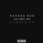 Cloned EP