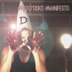 Manifesto Part 1