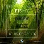 Window Breeze EP