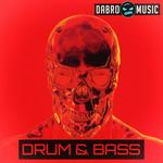 Drum & Bass (Sample Pack WAV)