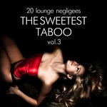 The Sweetest Taboo Vol 3 (20 Lounge Negligees)