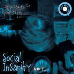 Social Insanity EP