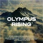Olympus Rising (unmixed tracks)